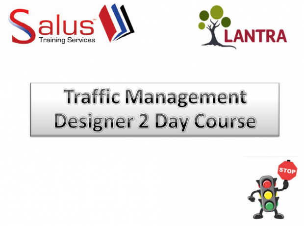 designer-course-cover-2