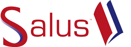 Salus Training Services